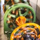 SICCET produzione cavi speciali