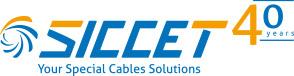 SICCET produzione cavi speciali Brescia