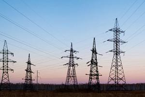 produzione cavi per energia