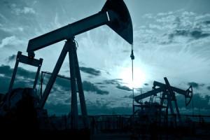 produzione cavi per oil and gas