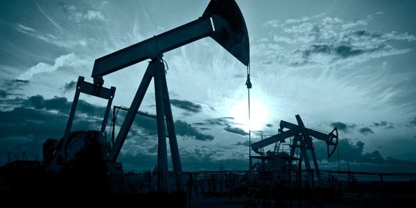 produzione cavi speciali per oil and gas