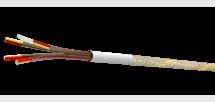 cavi per resistenze elettriche ad alta temperatura