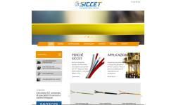 Online il nuovo sito Multilingua